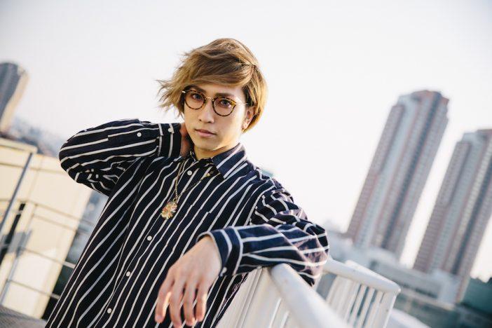 NormCore、アニメ『名探偵コナン』オープニング曲「カウントダウン」MV ...