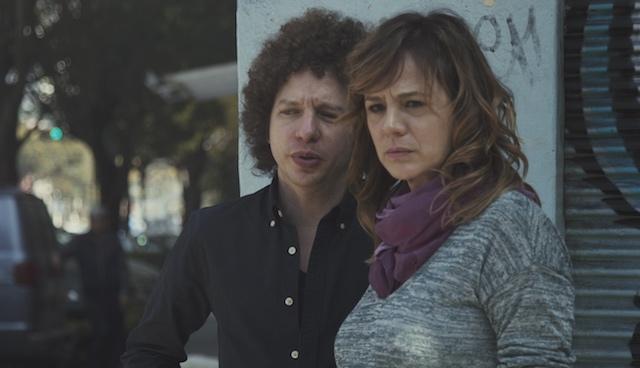 母と娘の確執を描くミステリー ミシェル・フランコ監督最新作『母という名の女』6月公開
