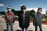 the pillows、アルバム『RUNNERS HIGH』&『HAPPY BIVOUAC』をアナログ盤で発売