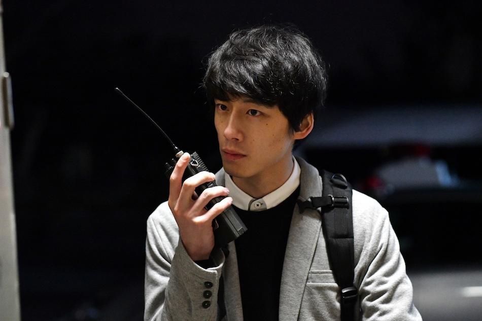 坂口健太郎、\u201c影の魅力\u201d引き出す『シグナル』 ドラマ評論家が映像技術と映画的演出を分析