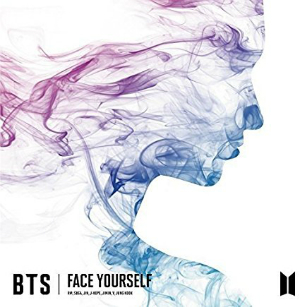 "BTS、『FACE YOURSELF』は日本ファン""待望の""アルバムに? チャート動向から考察"