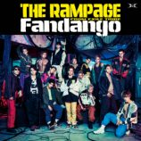 THE RAMPAGE from EXILE TRIBE、MixChannelでダンスコンテスト開催!
