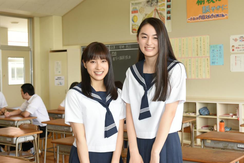 八木莉可子の画像 p1_16