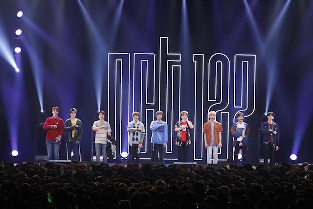 NCT (音楽グループ)の画像 p1_27
