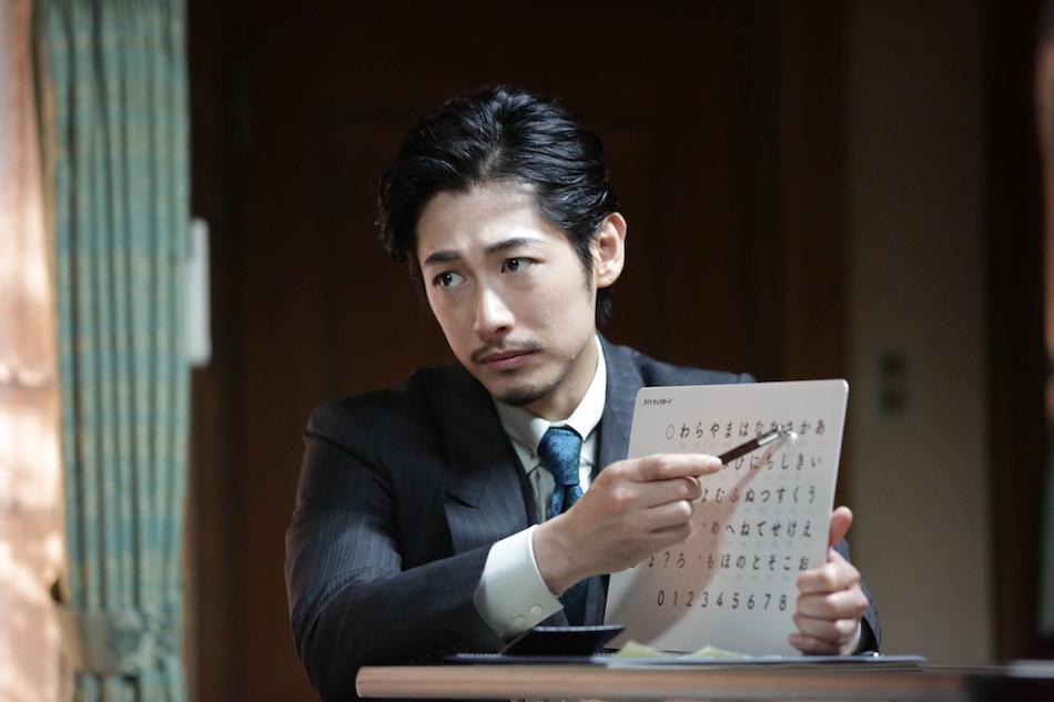ディーン・フジオカ主演『モンテ・クリスト伯』にハマる人なぜ続出? 日本ドラマの新たな可能性