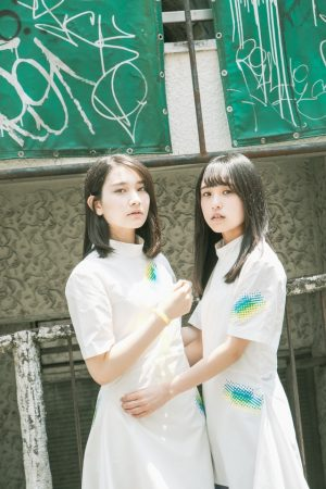 sora tob sakana 寺口夏花&風間玲マライカが語るメジャーデビュー以降の現状の画像4