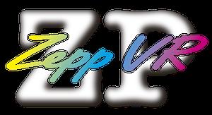バーチャルユーチューバー 輝夜月、仮想空間に開業のZepp VRで初ライブ開催の画像1-2