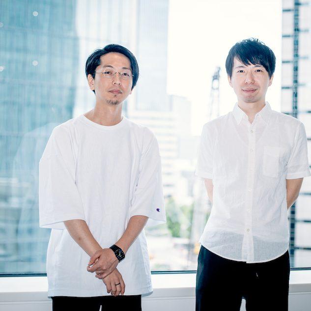 Taku Inoueと北谷光浩に聞く、『サマーレッスン』楽曲制作秘話「音楽で補強するのが仕事」 - Real Sound|リアルサウンド