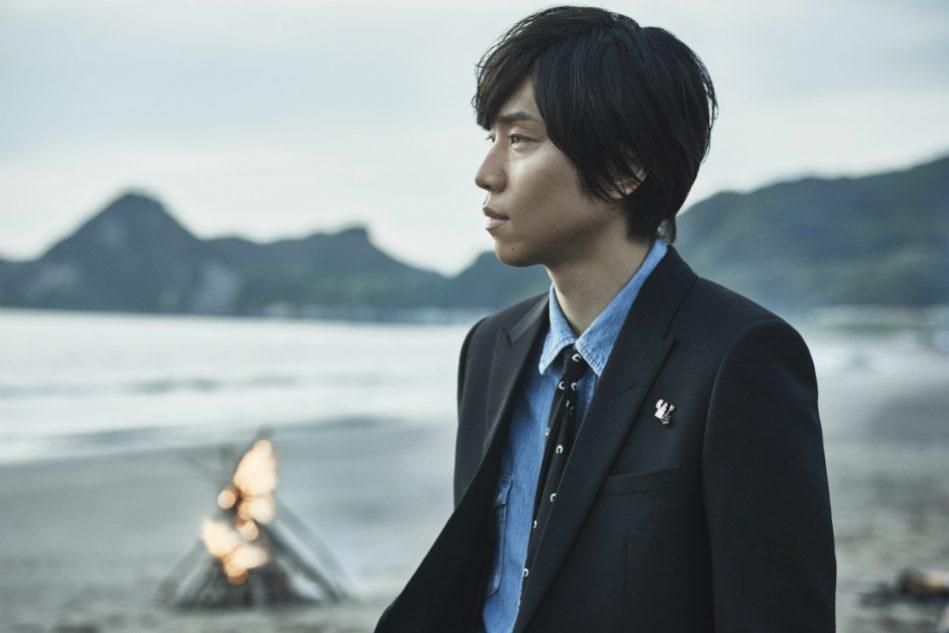 androp、ドラマ『グッド・ドクター』主題歌「Hikari」先行配信 スペシャルムービーも公開に
