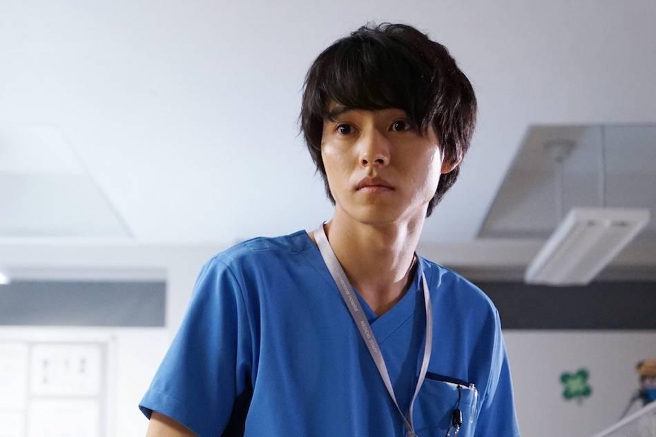 『グッド・ドクター』で山崎賢人が見せつけた、20代を代表する俳優としての実力