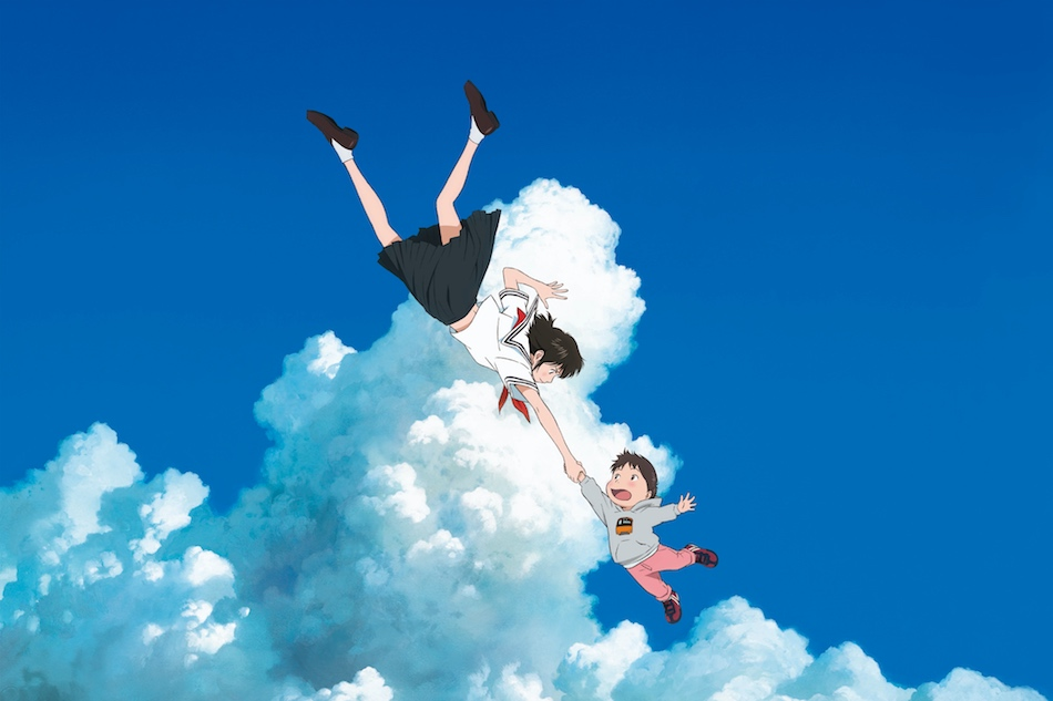 """日本のアニメはなぜフルCGを忌避し""""ハイブリッド""""な画面づくりを続ける ..."""