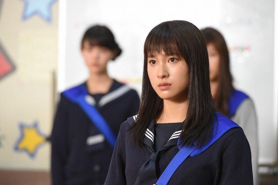 「チア☆ダン第7話」的圖片搜尋結果