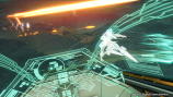 『ANUBIS ZONE OF THE ENDERS : M∀RS』本日発売 4K・VRで未体験の浮遊感を味わおう