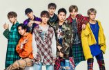 FANTASTICS from EXILE TRIBE、デビューシングル『OVER DRIVE』発売決定