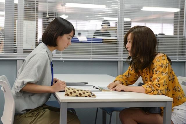 「mahjong」的圖片搜尋結果