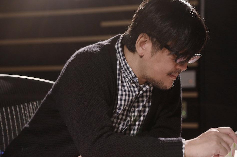 冨田ラボが俯瞰する、日本の音楽シーンの今「Jポップの構造を再考す ...