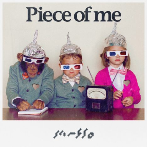 m-flo、片寄涼太出演ドラマ『PRINCE OF LEGEND』主題歌「Piece of me」配信リリース