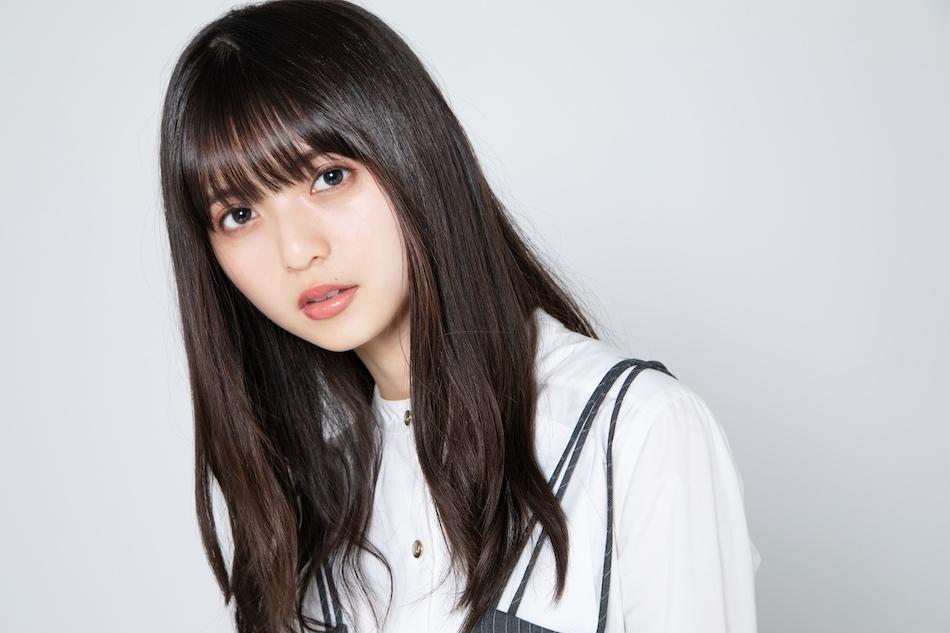 20181004-saitoasuka-main.jpeg