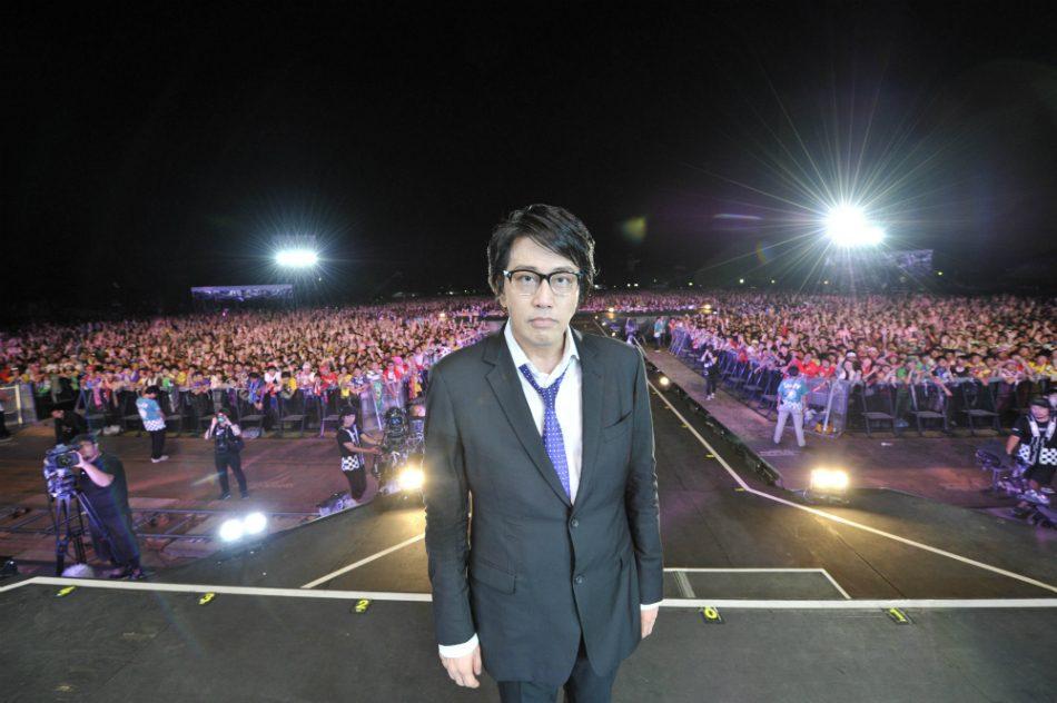 岡村靖幸の画像 p1_16