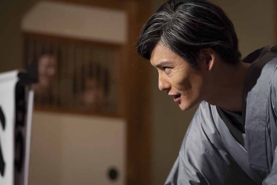 岡田将生の画像 p1_26