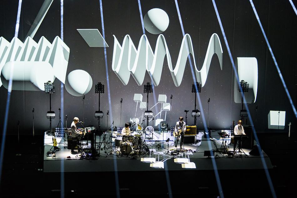 来年はコーネリアス結成25周年 - Real Sound|リアルサウンド