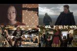 『のむコレ』でアジア映ç