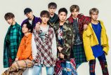 FANTASTICS from EXILE TRIBE、デビュー曲「OVER DRIVE」MV公開