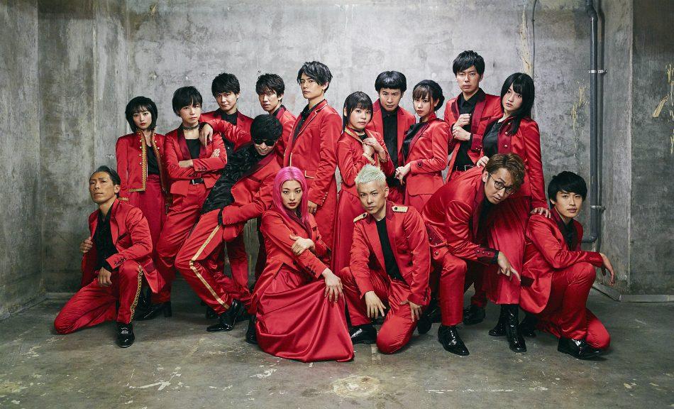 吉本坂46、デビューシングル『泣...