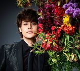 『FNS歌謡祭』に声優の宮野真守、上坂すみれが初出演 アーティストとしての魅力を解説