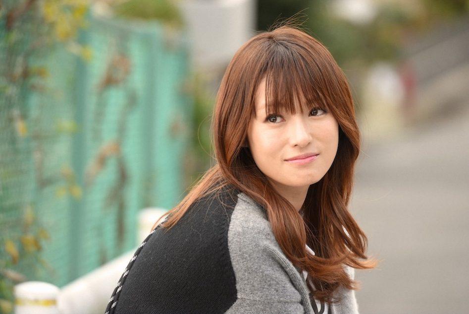 深田恭子の姿に自分自身を重ねるはず 『初めて恋をした日に読む
