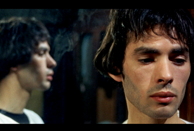『革命前夜』『暗殺の森』など4作を上映 ベルナルド・ベルトルッチ監督の追悼特集開催