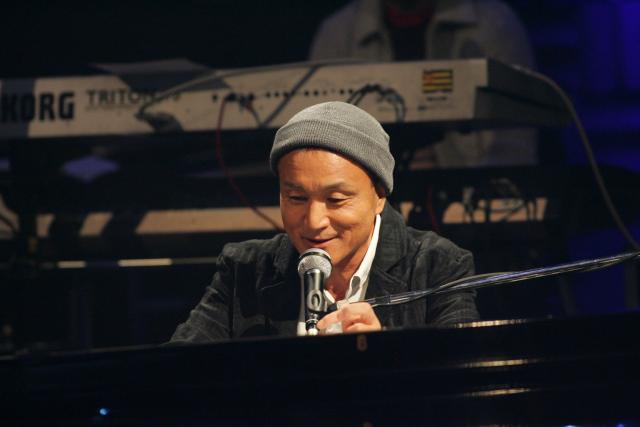 小田和正による音楽特番『風のようにうたが流れていた』、3月にオンエア決定の画像1-1