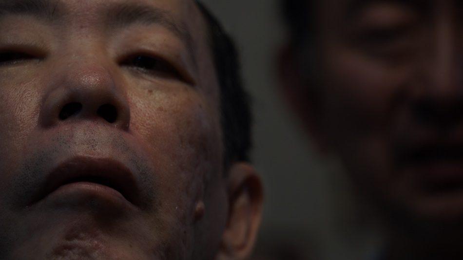 パリ人肉事件\u201d佐川一政のドキュメンタリー 『カニバ/パリ人肉