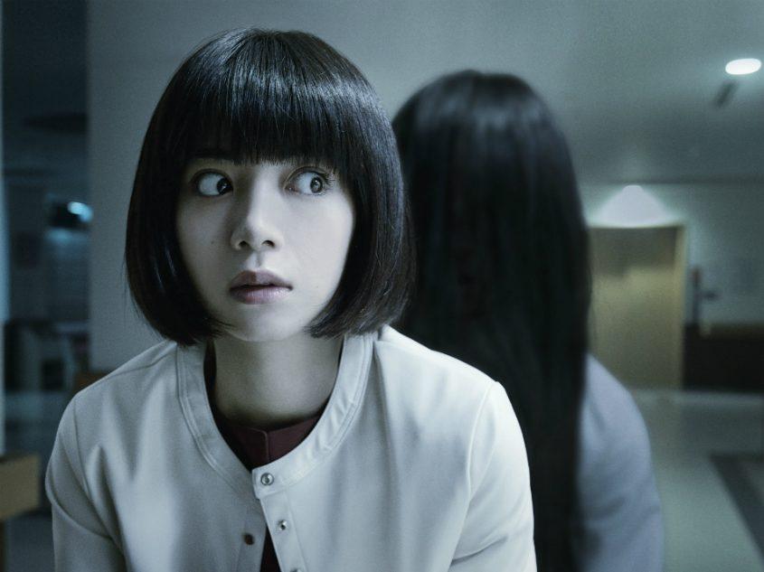 福岡 出身 女優