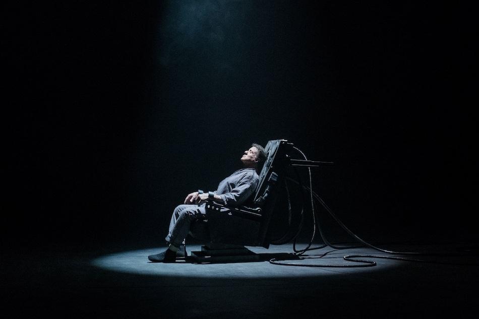 D・バウティスタがS・スタローンとの共演を振り返る 『大脱出2』メイキング映像&場面写真