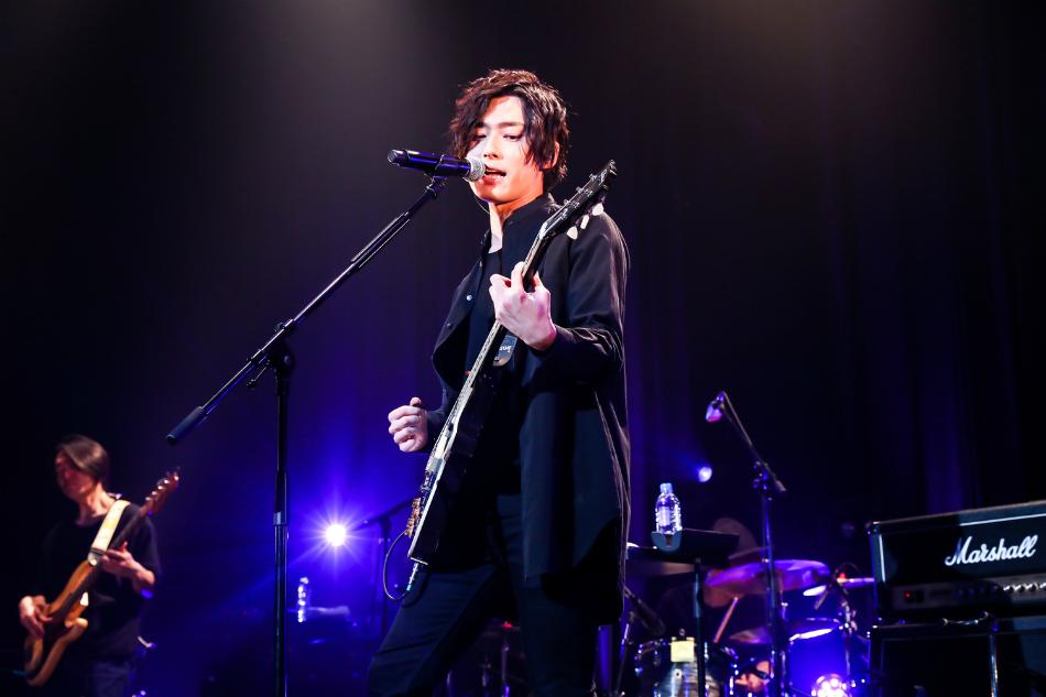 俊樹 増田