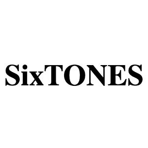 Sixtones オールナイト ニッポン