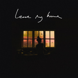 FKJ『Leave My Home』の画像