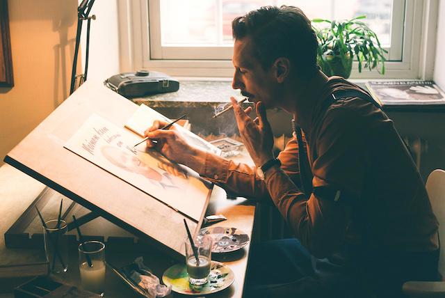 トム・オブ・フィンランドの画像 p1_8