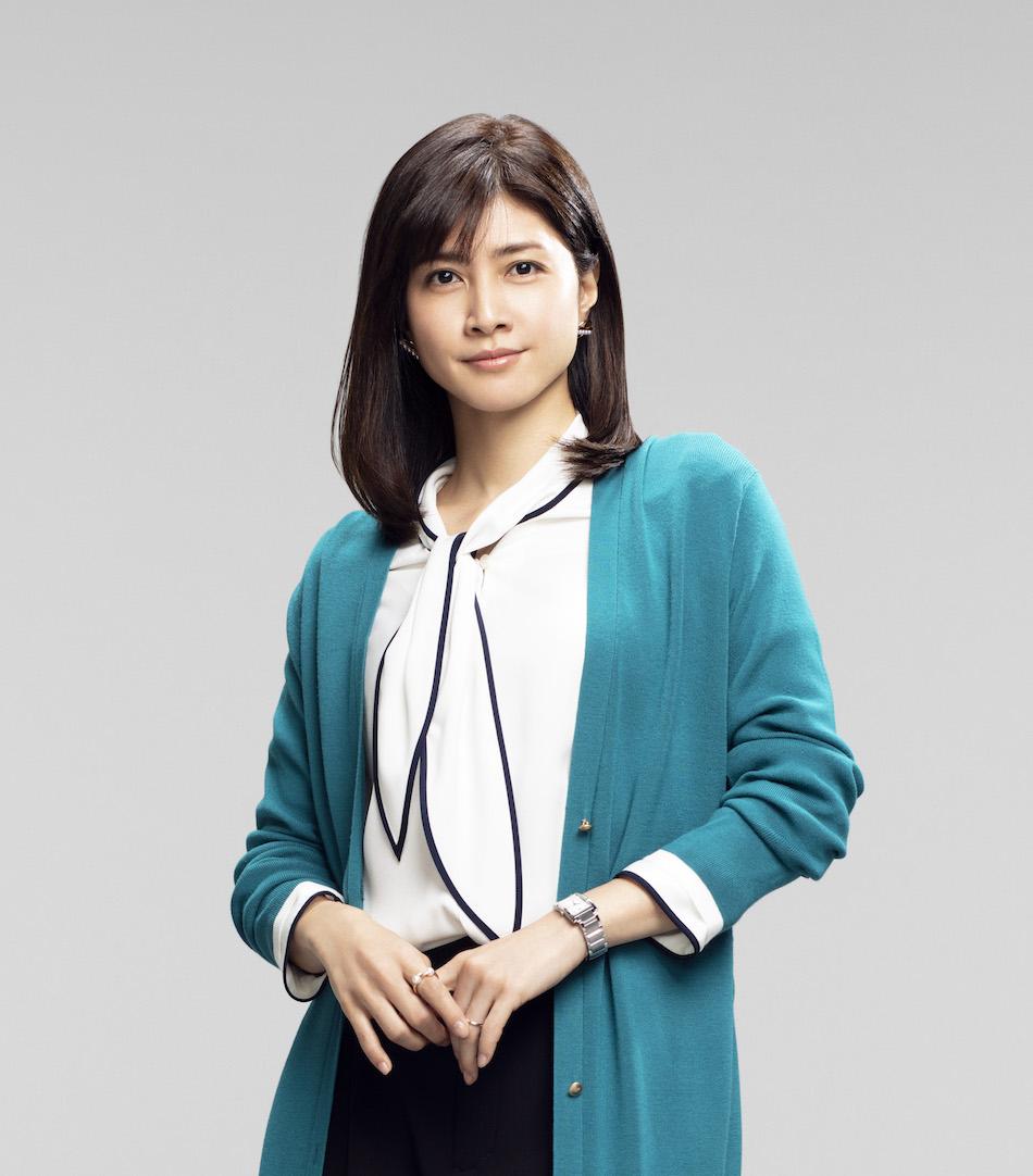 内田有紀の画像 p1_37