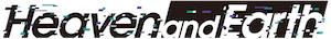Argonavis&RAISE A SUILEN、『BanG Dream! 7th☆LIVE』のライブ映像を公開の画像1-4
