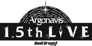 Argonavis&RAISE A SUILEN、『BanG Dream! 7th☆LIVE』のライブ映像を公開の画像1-2