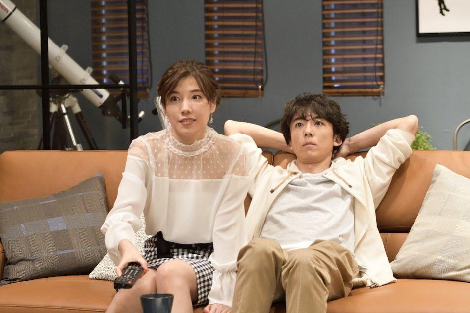 『東京独身男子』ずっと見たかった高橋一生がここにいる 可愛すぎる\u201c太郎ちゃん\u201dに至るまで