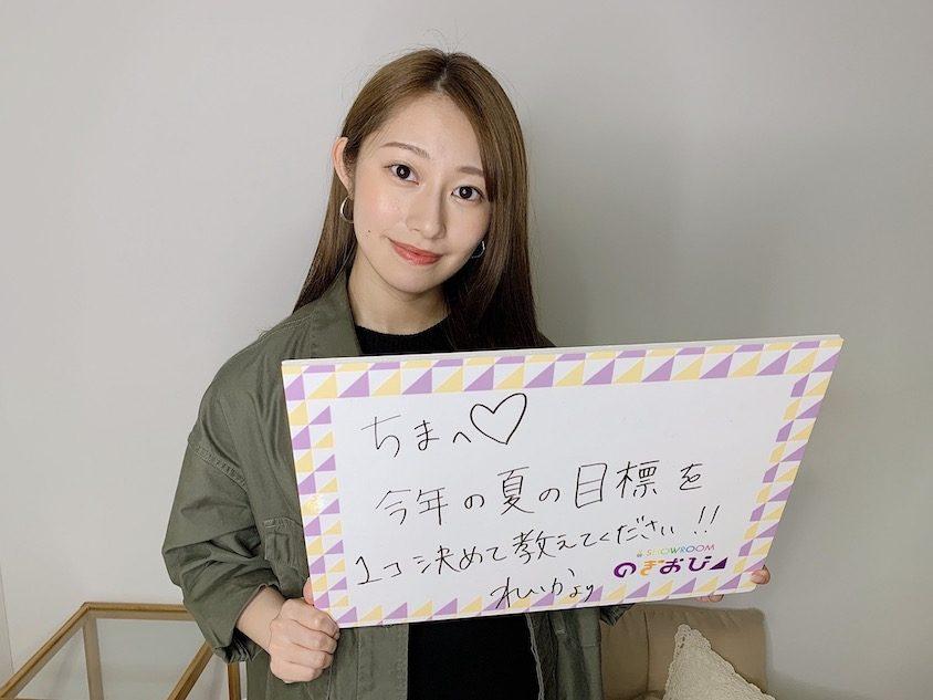 乃木坂 卒業生