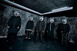 MAN WITH A MISSION、ドラマ『ラジエーションハウス』主題歌「Remember Me」MV公開