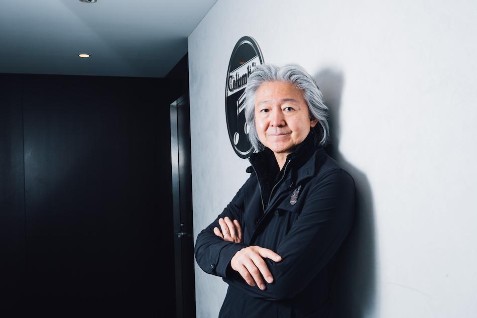 指揮者 大友直人が明かす、羽田健太郎作『交響曲 宇宙戦艦ヤマト』の ...