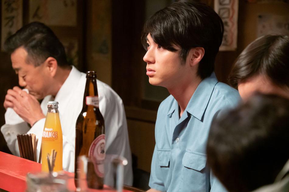 山田裕貴、\u201c片思い役\u201dで右に出る者なし!? 『なつぞら』雪次郎と