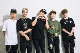 Why Don't We、音楽に込めるもの