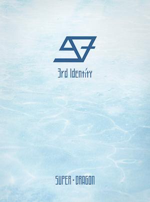 『3rd Identity』<Limited Box>の画像