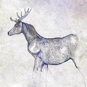 米津 玄 師 馬 と 鹿 flac